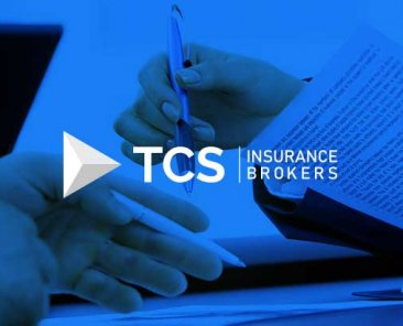 business-insurance