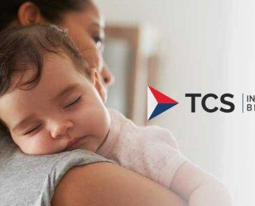child-life-insurance