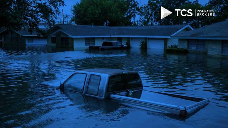 hurricane-harvey-loss-insurance