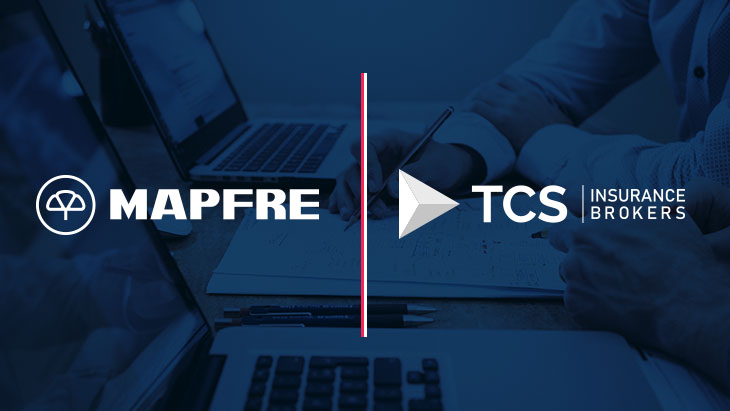 mapfre-tcs-insurance-brokers