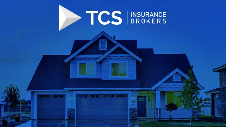 mobile-home-tcs-insurance-brokers