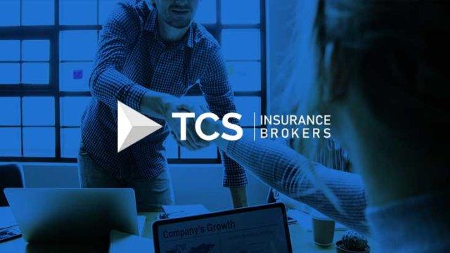 tcs-insurance-tracy-ca