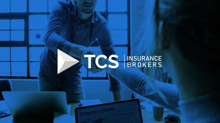 tcs-insurance-tracy-ca