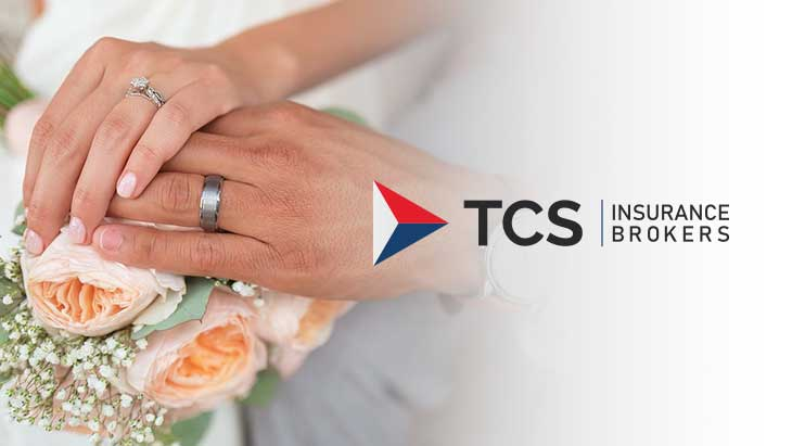 wedding-special-day-insurance-tracy