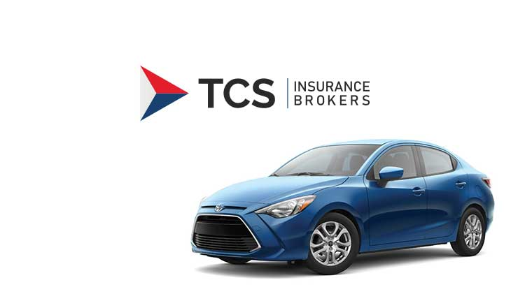 car-insurance-tracy-ca