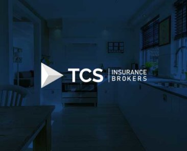home-house-insurance-tracy-california