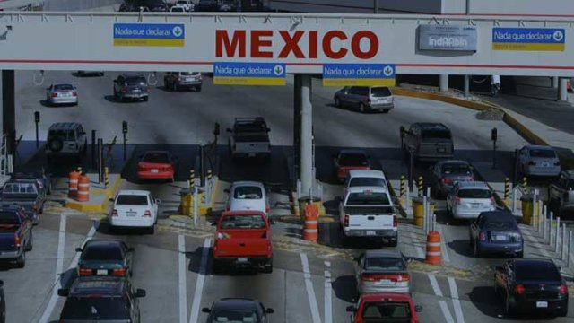 mexico-travel-insurance-tracy-california