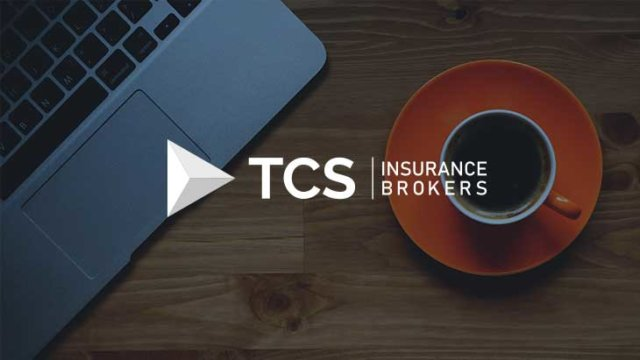 tcs-sell-serve-insurance-brokers-california