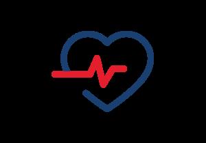 health-insurancee