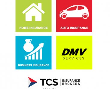 Best Insurance in Tracy CA