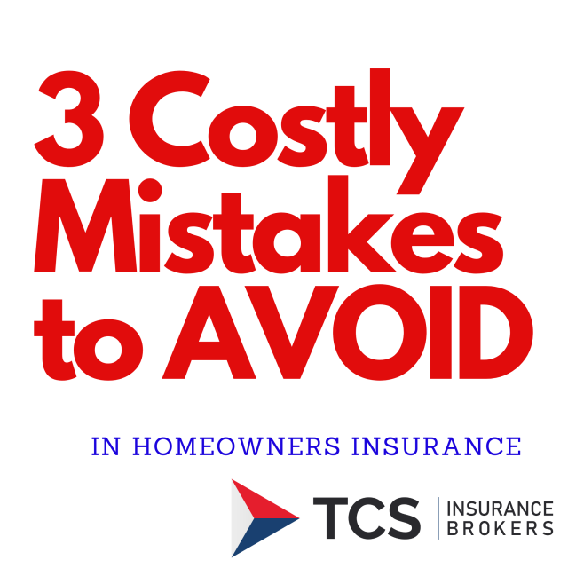 Tracy CA Home Insurance Options