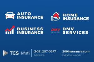 Best Insurance Agency in Tracy, California